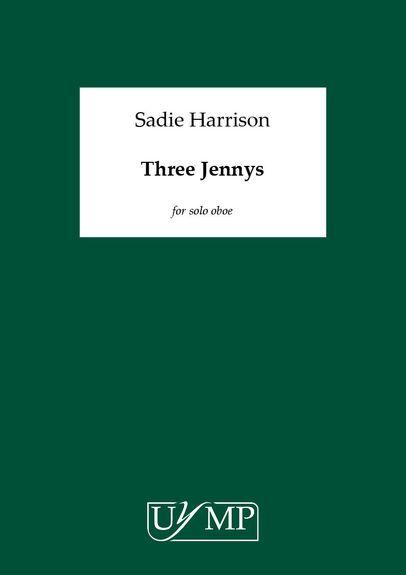THREE JENNYS