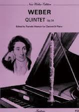 QUINTET Op.34
