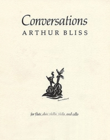 CONVERSATIONS score