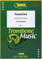 SONATINA Op.58 No.1