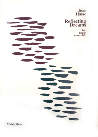 REFLECTING DREAMS score