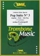 POP SUITE No.3