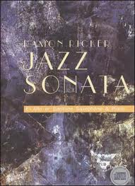 JAZZ SONATA + CD