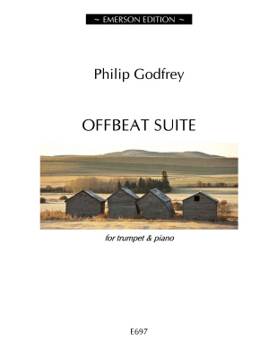 OFFBEAT SUITE - Digital Edition