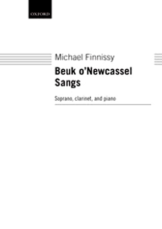 BEUK O'NEWCASSEL SANGS