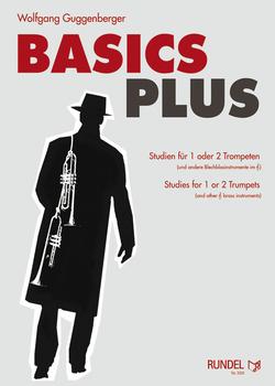 BASICS PLUS (treble clef)
