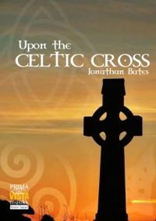 UPON THE CELTIC CROSS