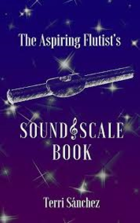 THE ASPIRING FLUTIST'S SOUND & SCALE BOOK