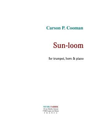 SUN-LOOM