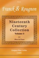 A NINETEENTH CENTURY COLLECTION Volume 3