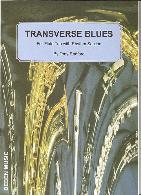 TRANSVERSE BLUES