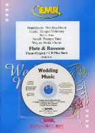 WEDDING MUSIC + CD