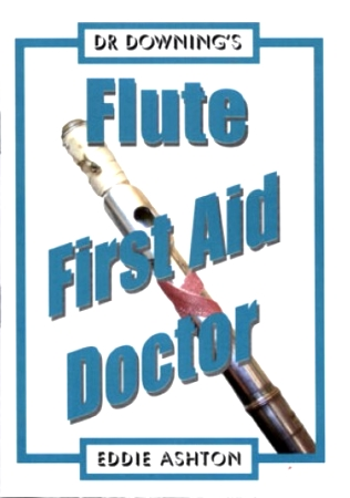 FLUTE FIRST AID DOCTOR