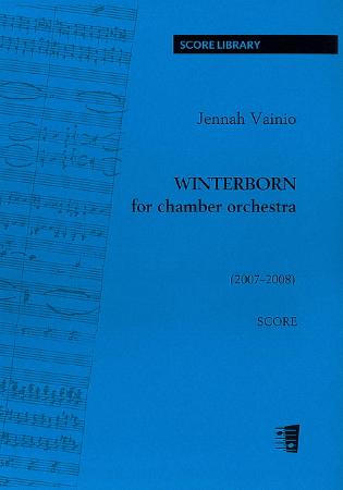 WINTERBORN (score)