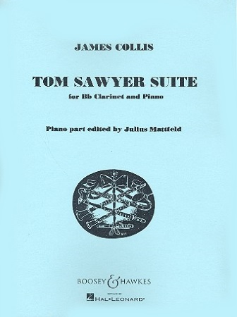 TOM SAWYER SUITE