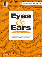 EYES AND EARS Level 3: Intermediate