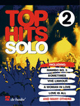 TOP HITS SOLO Volume 2
