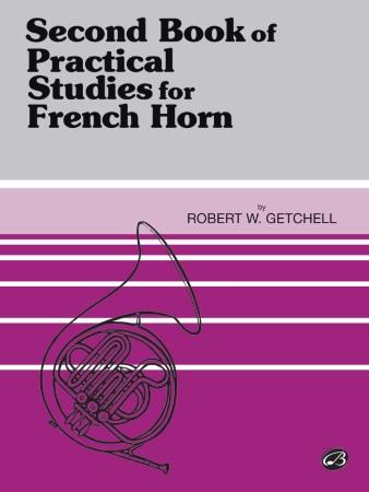 SECOND BOOK OF PRACTICAL STUDIES