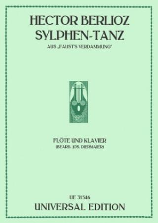 SYLPHEN-TANZ