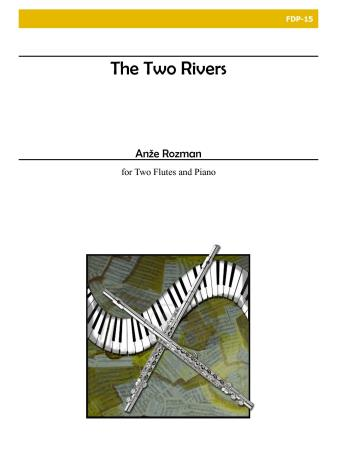 THE TWO RIVERS