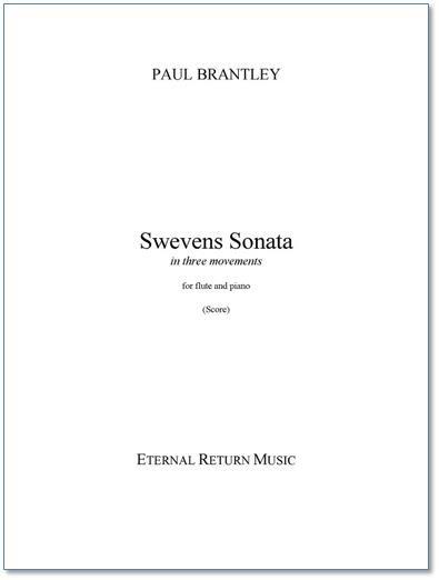 SWEVENS SONATA