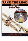 TAKE THE LEAD: Rock 'n' Roll + CD
