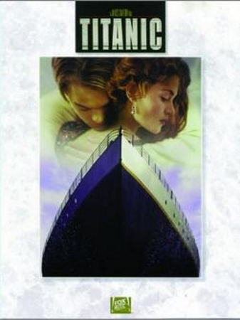 TITANIC solo part