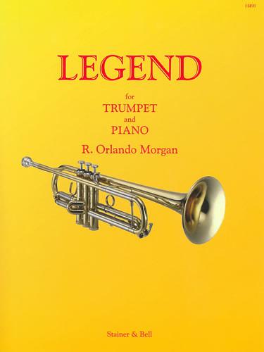 LEGEND Op.35