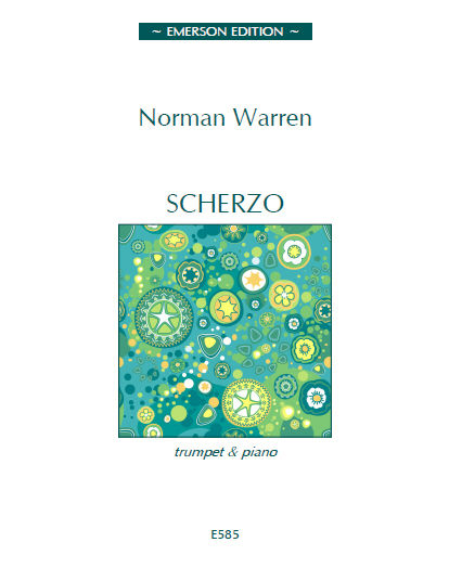 SCHERZO - Digital Edition