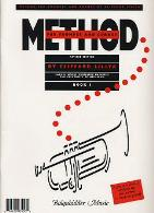 METHOD FOR TRUMPET AND CORNET Book 1