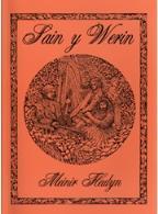 SAIN Y WERIN Welsh Melodies