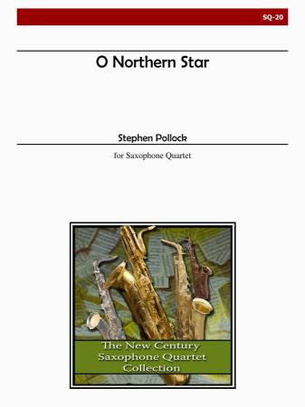 O NORTHERN STAR