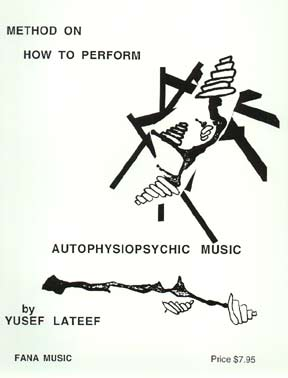 METHOD on How to Perform Autophysiopsychic Music