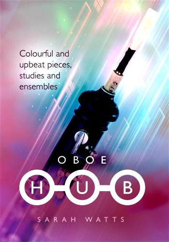 OBOE HUB