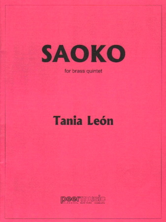 SAOKO