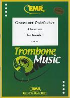 GRASSAUER ZWIEFACHER Op.105/3b
