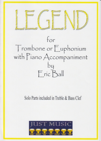 LEGEND (treble/bass clef)