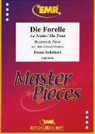 DIE FORELLE (The Trout)