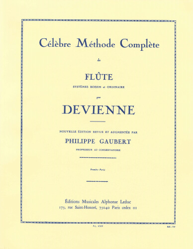 CELEBRE METHODE COMPLETE Volume 1