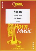SONATA Op.94