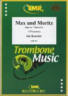 MAX & MORITZ Op.127