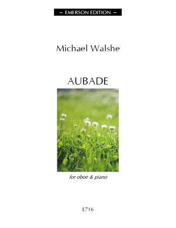 AUBADE - Digital Edition