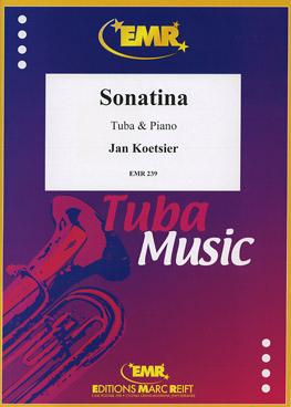 SONATINA Op.57