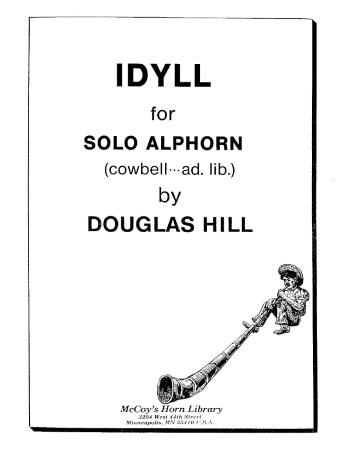 IDYLL