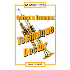 CORNET & TRUMPET TECHNIQUE DOCTOR