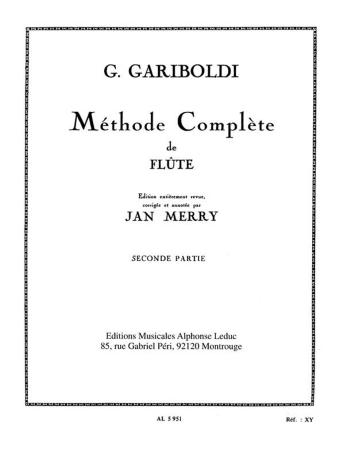 METHODE COMPLETE Op.128 Volume 2
