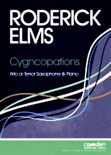 CYGNCOPATIONS
