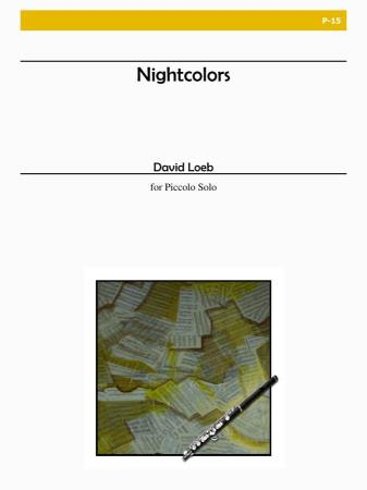 NIGHTCOLORS