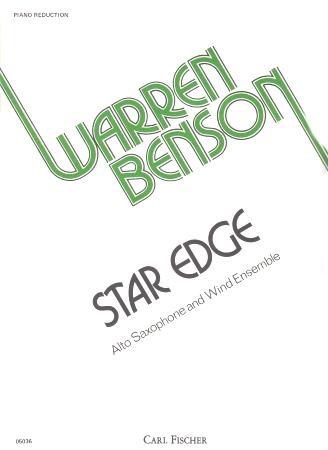 STAR EDGE