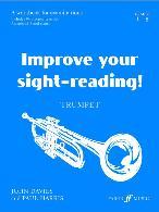 IMPROVE YOUR SIGHT-READING Grades 1-5